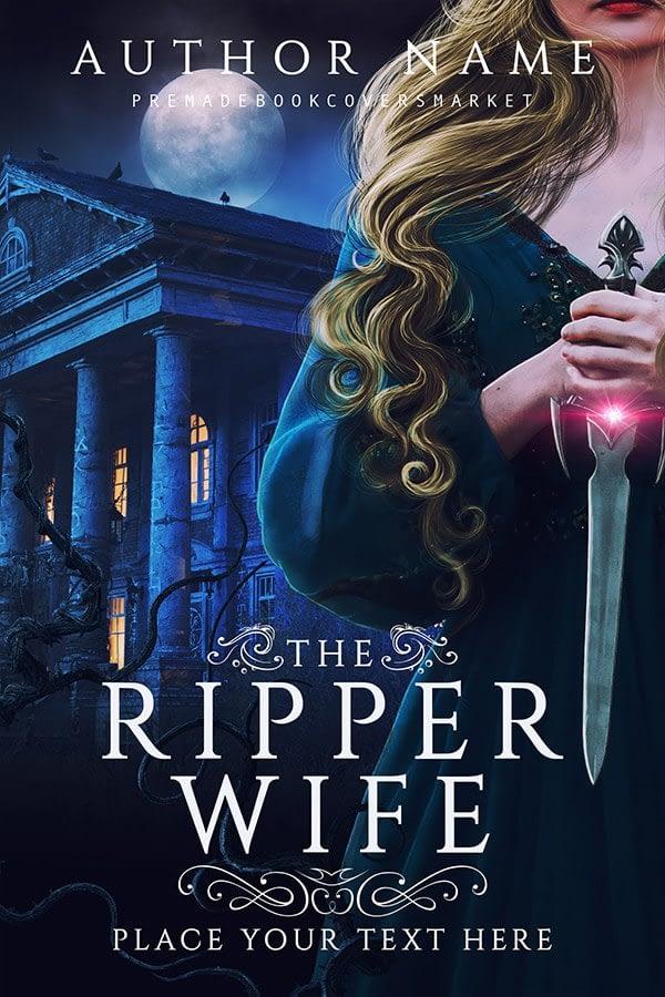 premade covers. historical fiction, thriller category. www.premadebookcoversmarket.com