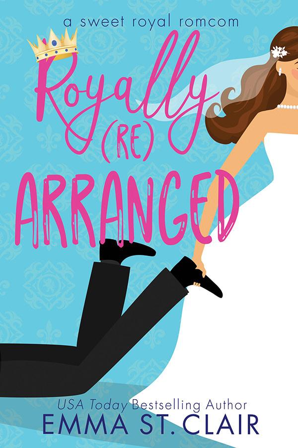 rom com romantic comedy book cover