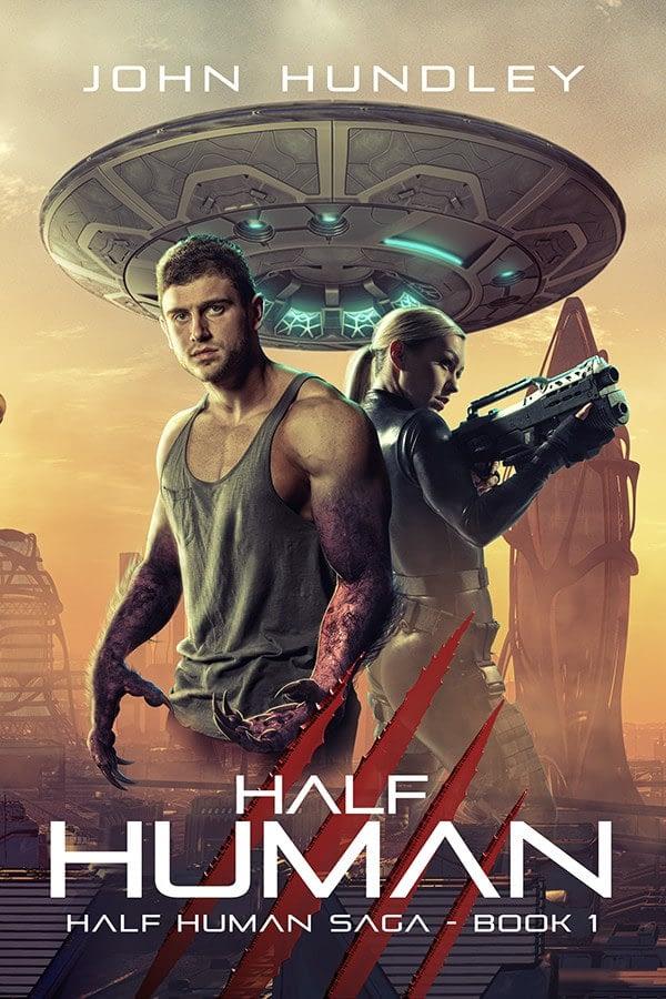 Sci-Fi-Book-Cover